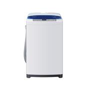 统帅 TQB70-@1 7公斤 全自动洗衣机