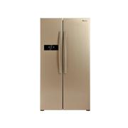小天鹅 BCD-513WKL 513升对开门冰箱 (致炫金)