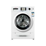 博世 WVH305601W 8公斤 户外全能 洗干一体机 (白色)