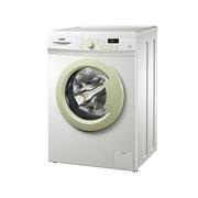 统帅 @G651007W6.5公斤 一级能效 支持羽绒洗涤滚筒洗衣机