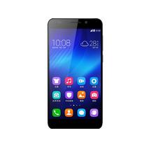 荣耀 6 (H60-L12) 3GB内存标准版联通4G手机 (黑色)产品图片主图