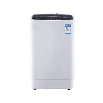 金羚 XQB55-6855 5.5公斤智能全自动波轮洗衣机产品图片主图
