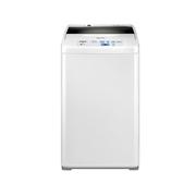 荣事达 RB6506Z 6.5公斤 智能控制波轮洗衣机