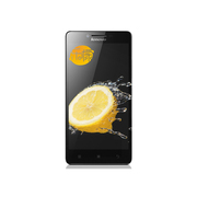 联想 乐檬 K3(K30-E)16G 电信4G手机 (双卡双待清新白)