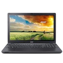 宏碁 E5-572G-53PW 15.6英寸笔记本(i5-4210M/8G/1T+8G SSD/GT940M/Win8/黑色)产品图片主图
