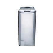 卡迪 CTL-10072DS1 7公斤顶开式 滚筒洗衣机
