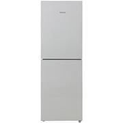 海信 BCD-248FG/WS依云白 248升(L)节能大双门冰箱(依云白色)