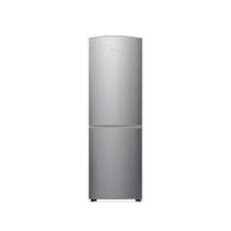 容声 BCD-180KA1DE-MM61 180升(L)节能保鲜(银色)产品图片主图