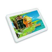 万利达 malata Q18 wifi  学生平板电脑 小学初中高中九门教材同步学习家教机