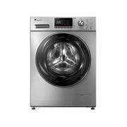 小天鹅 洗衣机TG70-1416MPDS