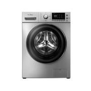 美的 洗衣机MG80-1405DQCS