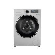 三星 洗衣机WD90J7410GW/SC
