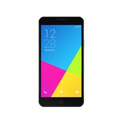 酷派 大神 F2全高清版(8675-F01) 移动定制版4G手机 (双卡双待/智尚白)