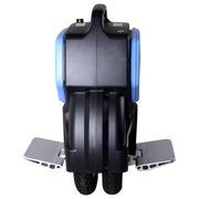奔放 智能自平衡电动体感车 电动独轮自行车 平衡思维车 智能代步单轮车