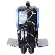 奔放 智能电动自平衡体感车 思维车 智能短途代步自行车 火星车 风火轮
