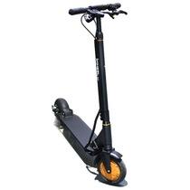 iWheelMart QBIKE-24V 电动滑板车 骑行装备 新上班娱乐代步神器产品图片主图