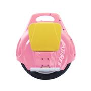 AIFREE 爱飞捷 自平衡电动独轮车体感车 粉色A5