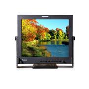 瑞鸽 /Ruige TL-P1700HD 17寸 新一代P系列专业级机柜型液晶监视器