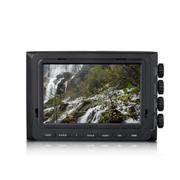 瑞鸽 TL-480HDC 高清摄像机 监视器 佳能5D 7D单反监视器带SDI接口