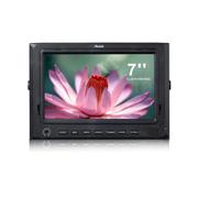 瑞鸽 Ruige TL-S701HDA(标配)7寸摄像机/5D2单反 便携式液晶监视器