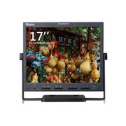 瑞鸽 RUIGE/ TL-S1700NP液晶监视器/桌面型/17寸/标清摄影摄像导演