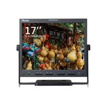 瑞鸽 RUIGE/ TL-S1700NP液晶监视器/桌面型/17寸/标清摄影摄像导演产品图片主图