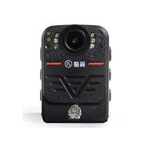 警翼 V9执法记录仪产品图片主图