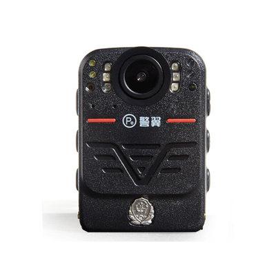 警翼 V9执法记录仪产品图片1