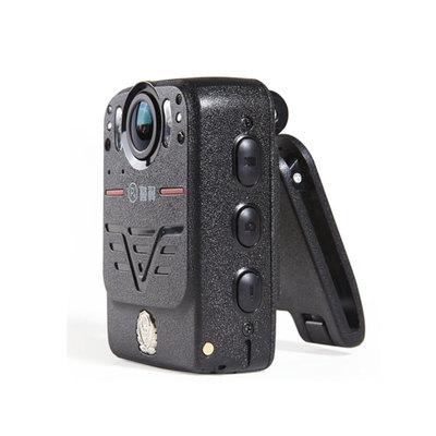 警翼 V9执法记录仪产品图片3