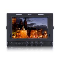 瑞鸽 TL-701SD 便携 监视器 标配7寸 SDI输入输出 单反摄像5D2产品图片主图