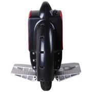 奔放 智能电动独轮车 自平衡电动思维车 单轮平衡车智能代步自行车