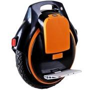 奔放 智能自平衡电动车 电动独轮思维车 代步单轮个性炫酷火星车 独轮体感车