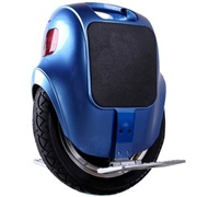 奔放 智能体感电动独轮车 自平衡单轮思维车 智能滑行器 风火轮