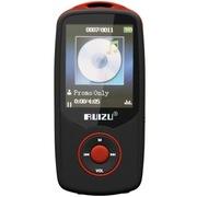 锐族 X06 4G 红色 带蓝牙MP3 无损音乐播放