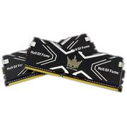 影驰 名人堂HOF DDR3-2400 8GB(4Gx2)