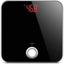 乐心 S3智能体重秤 WiFi传输智能秤 数据自动同步微信 (微信互联)产品图片主图