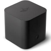 迅雷 赚钱宝WS1408 智能硬件 让你的路由器能赚钱 闲置带宽 循环利用 智能家居