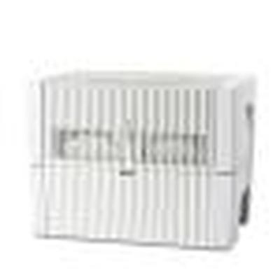 其他 德国康特文塔VENTA空气净化器 LW45 除甲醛pm2.5氧吧 家用加湿 白色产品图片1