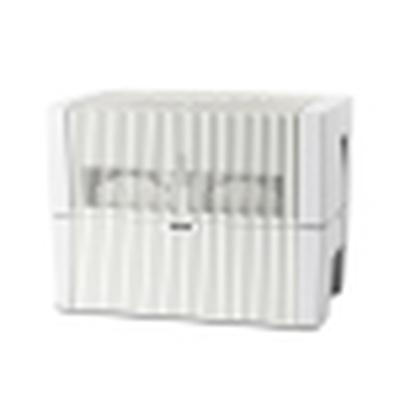 其他 德国康特文塔VENTA空气净化器 LW45 除甲醛pm2.5氧吧 家用加湿 白色产品图片2