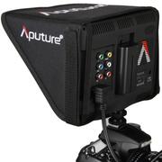 爱图仕 VS-2监视器显示器 监看器  适用5D25D3单反摄像机D700