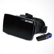 暴风魔镜 暴风影音魔镜 3D虚拟现实装备 VR虚拟现实头盔,影院观影 3D视频眼镜