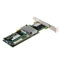 IBM System x RAID卡 47C8660产品图片主图