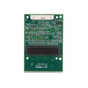 IBM System x RAID卡 81Y4484