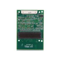 IBM System x RAID卡 81Y4484产品图片主图