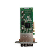 IBM 存储光纤控制器模块 00MJ095