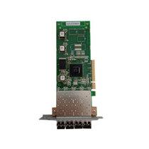 IBM 存储光纤控制器模块 00MJ095产品图片主图