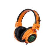 今盾 抗暴力耳机耳麦 Q2L 发光版