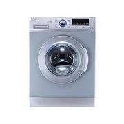 格兰仕 XQG60-F7312V 6公斤全自动变频滚筒洗衣机(4S炫银变频)