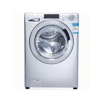 卡迪 GV4 LHWS1274 7公斤变频 超薄滚筒洗衣机产品图片主图