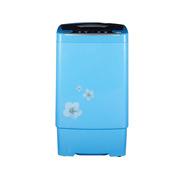 金羚 XQB30-G308 3公斤迷你全自动波轮洗衣机(蓝色)